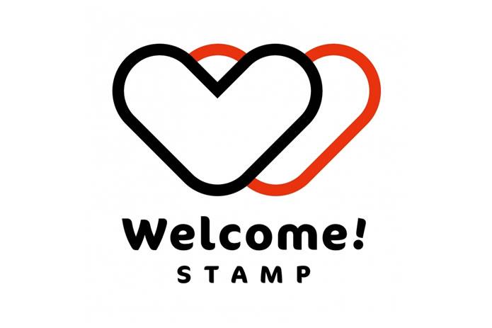 J&Jギフトとギフティ 地域通貨ソリューション「Welcome ! STAMP」の共同提供を開始